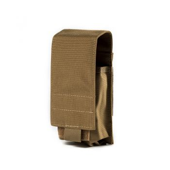 Mag Pouch 01