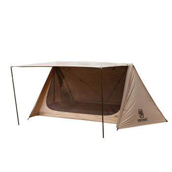 OUTBACK RETREAT Camping Tent
