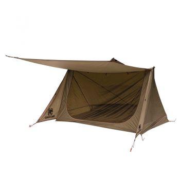 BACKWOODS BUNGALOW UL Super Shelter 2.0