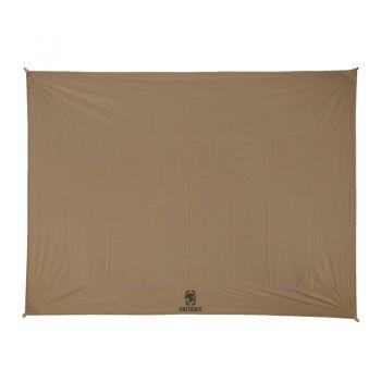 2-person Tent Footprint