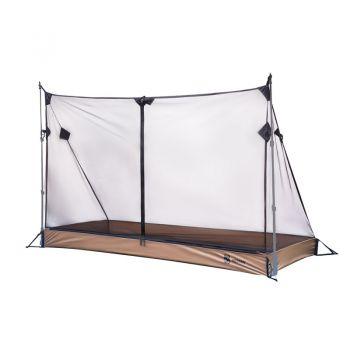 Mesh Inner Tent 01