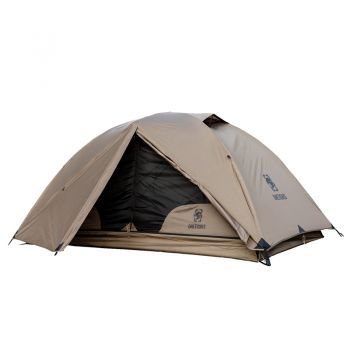 COSMITTO Backpacking Tent