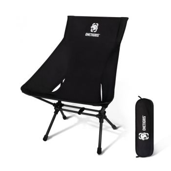 Portable Camping Chair 03
