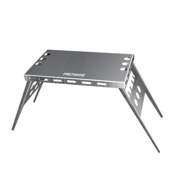 Portable Camping Table 02
