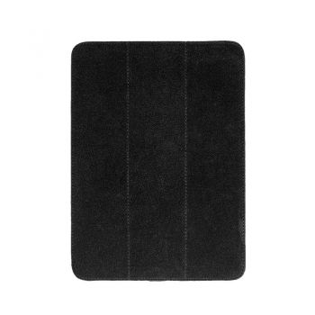 Mini Patch Board Stand