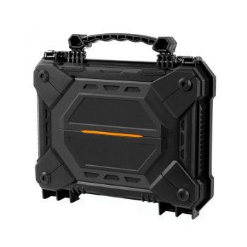 Watertight Hard Shell Case 01