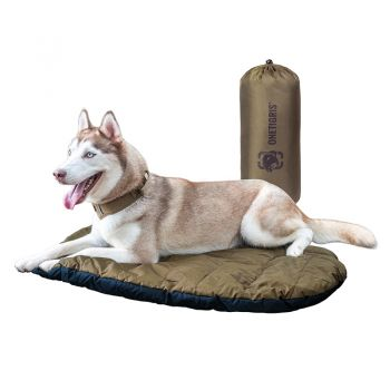 Dog Sleeping Mat 03