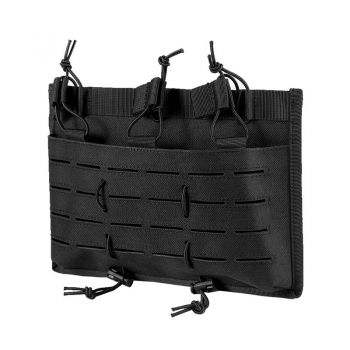 Mag Pouch 27