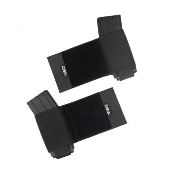 Mag Pouch 31