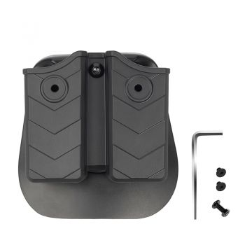 Mag Pouch 34