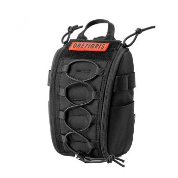 FOXTROT ALPHA First Aid Medical Bag 03