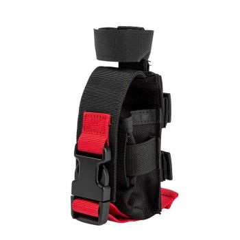 TQ and Tactical Shear Pouch 04