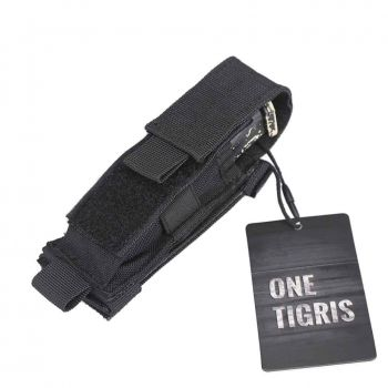 Tool Pouch 05