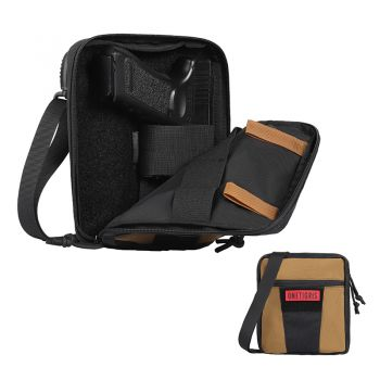 Concealed Carry Pouch 03