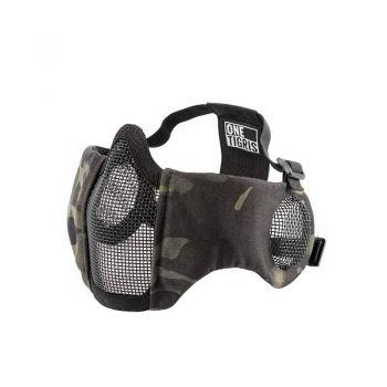 RAGE Airsoft Mask