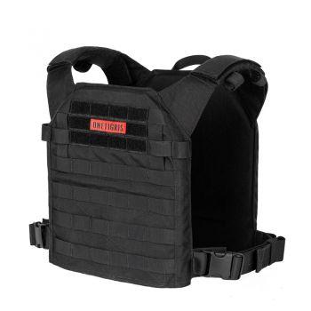 SPARTAN Tactical Vest