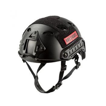 Tactical Helmet 06