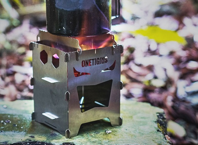 EVIL EYED ROCUBOID SPLICING STOVE USER REVIEWS