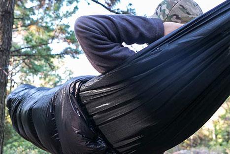 onetigris hammock cocoon