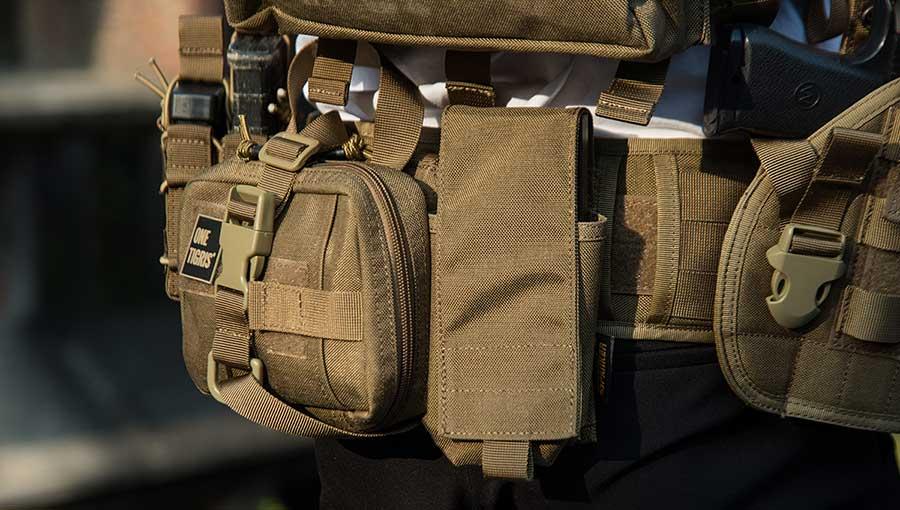 onetigris tactical battle belt 02